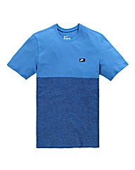 Nike Shoebox T-Shirt