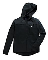 Nike Advance 15 Fleece Full-Zip Hoody