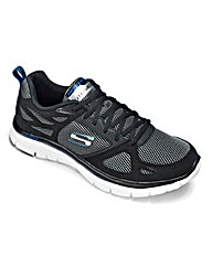 Skechers Flex Advantage Team Trainers