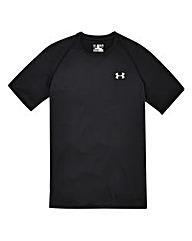 Under Armour Tech T-Shirt