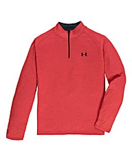 Under Armour Tech 1/4 Zip Track Top