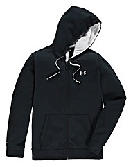 Under Armour CC Storm Rival Hoodie