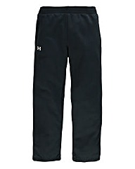 Under Armour CC Storm Rival Joggers