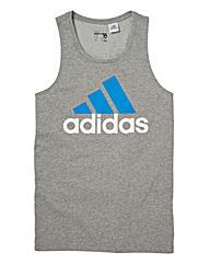 adidas Performance Logo Vest