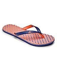 adidas Eezay Dots W Flip FLops
