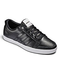 adidas Daily QT LX W Trainers
