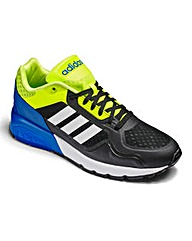 adidas Run9tis TM Trainers