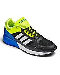 adidas Run9tis TM Trainers