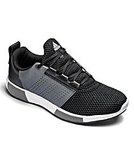 adidas Madoru 2 M Trainers