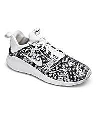 Nike Kaishi 2.0 Print Trainers
