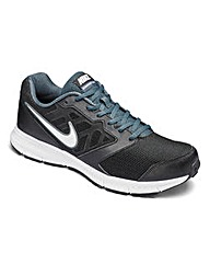Nike Downshifter 6 Trainers