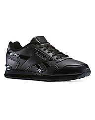 Mens Reebok Royal Trainers