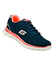 Skechers Flex Appeal Std Fit