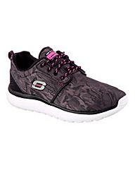 Skechers Counterpart Frontline Std Fit