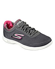 Skechers Go Step Sport Womens Trainers S