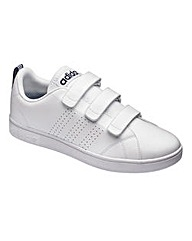 Adidas Advantage Clean VS Mens Trainers
