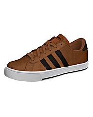 Adidas Daily Mens Trainers