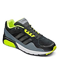 Adidas RUN9TIS Mens Trainers