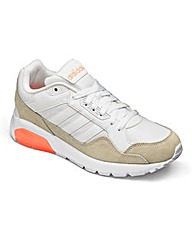 Adidas RUN9TIS Womens Trainers