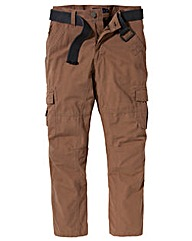 Jacamo Cargo Pants 33 inches