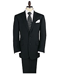 WILLIAMS & BROWN LONDON Suit 35in Leg