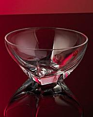 RCR Crystal Fusion Bowl