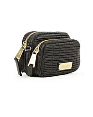 Juicy Las Palmas Noho Crossbody Bkf