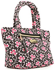 Juicy Las Palmas Bel Air Multi Bag