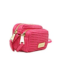 Juicy Las Palmas Noho Crossbody Pkf