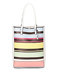 Fiorelli Trixie Bag
