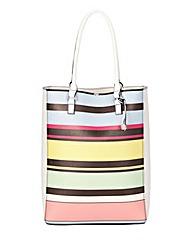 Fiorelli Trixie Bag