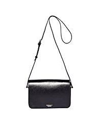 Modalu Imogen Bag With Free Modalu Purse
