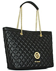 Love Moschino BKL Classic Shopper
