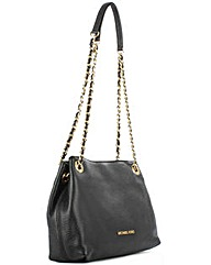 Michael Kors MK JTST CHN MD MGR  Bag