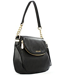 Michael Kors BDFD MD TSLE  Shoulder Bag