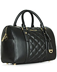 Michael Kors MK GRSN QLT STL Bag