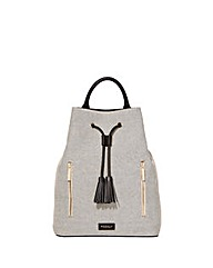 Modalu Lulu Bag With Free Modalu Purse