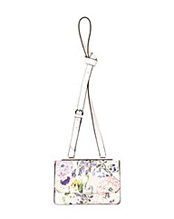 Fiorelli Kitty Bag