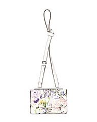 Fiorelli Kitty Bag