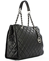 Michael Kors SSH Large Tote Bag