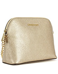 Michael Kors Cndy Dme Cross Body