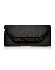 Moda in Pelle Karolinaclutch Handbags