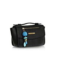 Juicy Larchmont Crossbody Black
