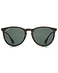 Ray-Ban Active Square Sunglasses