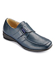Dr Keller Touch and Close Shoes EEE Fit