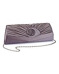 Joanna Hope Handbag