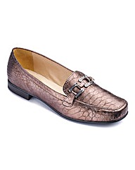 Lotus Trim Loafers E Fit
