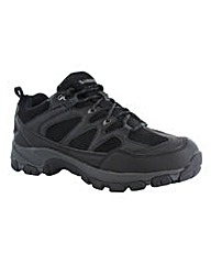 Hi-Tec Altitude Trek Low I Wp