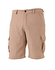 HI-TEC WILDCAT CANYON CARGO SHORT