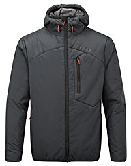 Tog24 Belay Mens Cocona Jacket